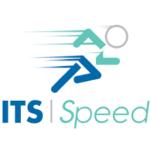 High speed 4